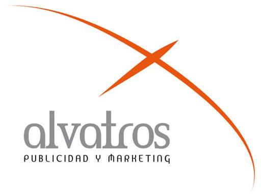 Alvatros Publicidad y Marketing